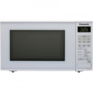 Electric Ranges  Large Capacity Double Oven Range  LG Canada